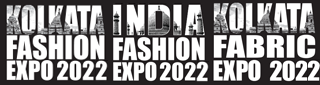 Kolkata Fashion Expo 2016